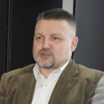 Daniel Korbel