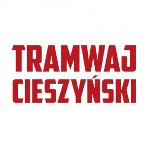 TRAMWAJ CIESZYŃSKI