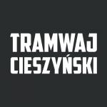 Rafał Łęgowski